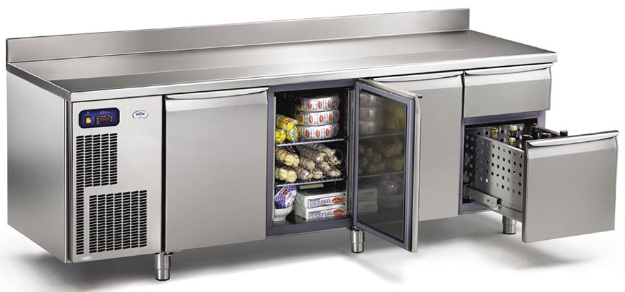 Shop by Products :: Refrigeration
